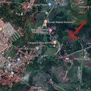 Tanah Garut 3 Hektar Cocok Untuk Dibangun Resort (22845607) di Kab. Garut