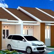TAMAN GRIYA ASRI Perumahan Siap Huni Tanpa DP Cicilan 2jtan Termurah Sejagat (22847427) di Kota Bogor