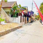 Tanah Kosong Jalan Taman Siswa Mergangsan Kodya Luas 164 Meter (22848199) di Kota Yogyakarta