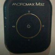 Modem Wifi Andromax M3z (22848215) di Kab. Sleman