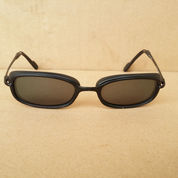 Kaca Mata Calvin Klein CK 1014 Bekas (22848527) di Kota Jakarta Barat