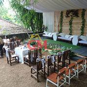 RESTO DAN CAFE DAGO PAKAR (22848887) di Kota Bandung