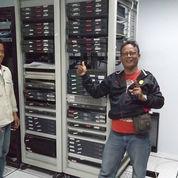 Pasang Parabola Dan Antena Tv Untuk Kos Kosan Di Tangerang (22849715) di Kota Tangerang