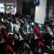 Diskon Promo Mio S Dp 500 (22851559) di Kota Jakarta Timur
