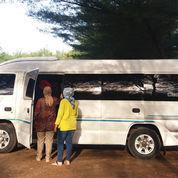 Sewa HiAce - ELF Jogja Murah   10 - 19 Penumpang (22859627) di Kota Yogyakarta