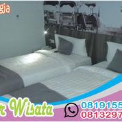 Sewa Hotel Jogja - Penginapan Jogja Kawasan Malioboro (22859739) di Kota Yogyakarta
