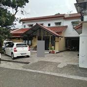 Rumah Kost Strategis Dan Menguntungkan Di Tanah Sareal Bogor (22860979) di Kota Bogor