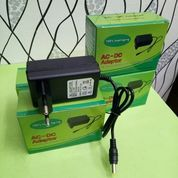 Adaptor 2A Power Supply AC Ke DC 12V 2A ASLI (22861039) di Kota Surakarta