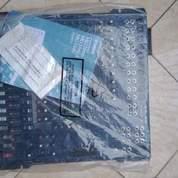 Mixer Yamaha Mg166cx Ori Indo