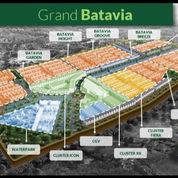 Grand Batavia Pondasi Tiang Pancang 2 Lantai Dp.Cicil 18bulan Tangerang (22862775) di Kota Tangerang