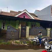 Rumah Second Di Permata Citayem, 1.1M Kota Depok (22862859) di Kota Depok
