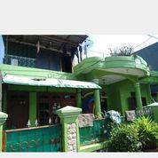 Rumah Strategis Di Kemayoran Jakarta Pusat (22864395) di Kota Bekasi