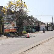 Perumahan Akses Masuk 7 Meter Pinggir Jalan Raya (22864783) di Kota Malang