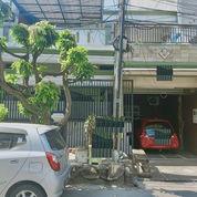 Rumah Apik Sekali Di Sunter Agung (22865739) di Kota Jakarta Utara