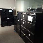 Servis Filing Cabinet Ganti Kunci (22868355) di Kota Jakarta Selatan