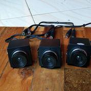 Camera Cctv ...........