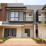 Rumah 2 Lantai Di Bekasi Dekat Tol Dan Stasiun Bekasi