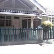 Rumah Deny Dekat Stasiun Bogor (22872095) di Kota Tangerang Selatan