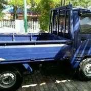 Jasa Angkutan Barang & Pindahan Kota Pekanbaru Riau (22872535) di Kota Pekanbaru