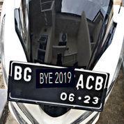 HONDA PCX ABS 2018 (22872903) di Kota Palembang