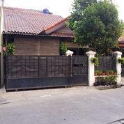 Rumah Kemuning 1. Dekat Universitas Pamulang (22873227) di Kota Tangerang Selatan
