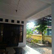 Rumah Kemuning 3. Dekat Universitas Pamulang (22873347) di Kota Tangerang Selatan