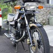 Rx King 2002 Mulus Terawat Koleksi Ss Lengkap (22874651) di Kab. Pangandaran