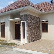 Rumah Siap Huni Dan Bebas Banjir Di Pancoran Mas Depok (22875291) di Kota Depok
