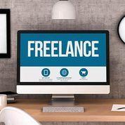 Freelance Design Grafis, Editing Video Dan Interior (22875591) di Kota Denpasar