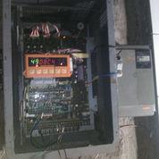 Dibeli Inverter Rusak Semarang (22875643) di Kota Semarang