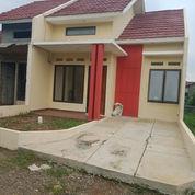 Rumah KPR Dekat Stasiun Cilebut Murah Banget (22877403) di Kab. Bogor