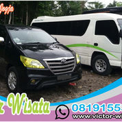 Sewa Mobil Di Jogja Include Driver - 100 Ribu (22879007) di Kota Yogyakarta