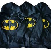 Jaket Anak Batman (1-3 Tahun) (22880239) di Kab. Gresik