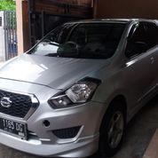 Datsun Go 2 Baris (22881851) di Kota Mataram