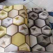Wallpaper Dinding 3d Capital (22882275) di Kab. Medan