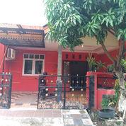 Rumah Bagus Cantik Siap Huni Dekat Stasiun Purwokerto Barat