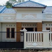 Rumah Cluster Mewah Tengah Kota Dekat Mall, Alun-Alun, Stasiun Purwokerto (22883255) di Kab. Banyumas