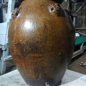 Guci Antik/Kuno(Khusus Kolektor Barang Antik) (085325608770) (22883427) di Kab. Bangka Barat