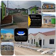 Rumah Bersubsidi Kota Cirebon