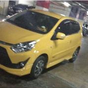 Dibutuhkan DRIVER Taxi Online(Grabcar&/Gocar) Sdh Punya Akun