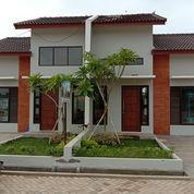 Hunian Asri Di Pusat Kota Palembang (22887523) di Kota Palembang