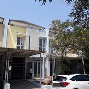 Rumah Dalam Cluster TERBAIK Di Metland Menteng (22887775) di Kota Jakarta Timur