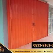 0812-9162-6109 (FORTRESS), Folding Gate Bandung Kapuas Hulu (22887975) di Kab. Tangerang