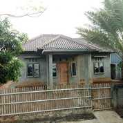 Rumah Dekat TOLL JATIWARNA Bagus Di Bekasi (22888959) di Kota Bekasi