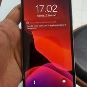 Iphone X 256 Gb Black (22890255) di Purwokerto