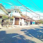 Tanah Jalan Suryowijayan Mantrijeron Kota Jogja (22892375) di Kota Yogyakarta