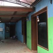 RUMAH CITAYAM / BOJONGGEDE (22894051) di Kota Depok