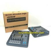 Mixer Digital Hardwell Digimic