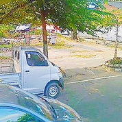 Tanah Jalan Veteran Pinggir Jalan Jogja Kota Luas 1500 Meter (22894511) di Kota Yogyakarta