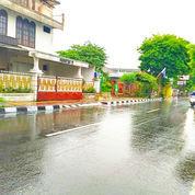 Tanah Jalan Umbul Harjo Jalan Glagahsari Pandeyan 1000 Meter Kota (22894527) di Kota Yogyakarta